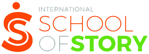 International School of Story